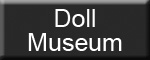 Doll Museum Button